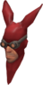 RED Marsupial Man.png