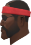 RED Stylish DeGroot.png