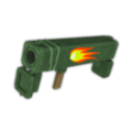 Aw Incendiary Cannon.png