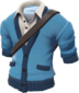 BLU Cool Cat Cardigan.png