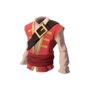 Backpack Pompous Privateer.png