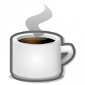 Coffee Icon.png
