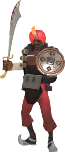 Demoman - Sultan Set.png