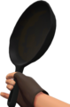 Frying Pan Sniper 1st person.png