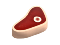 Item icon Buffalo Steak Sandvich.png