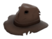 Item icon Nightmare Hunter.png