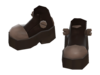 Item icon Steel-Toed Stompers.png