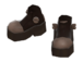 Steel-Toed Stompers