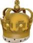 Painted Class Crown E7B53B.png
