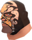 Painted Cold War Luchador E9967A.png
