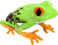 Painted Croaking Hazard 694D3A.png