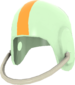 Painted Football Helmet BCDDB3.png