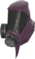 Painted HazMat Headcase 51384A.png