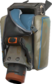 Painted Jupiter Jetpack 5885A2.png