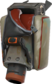 Painted Jupiter Jetpack 803020.png