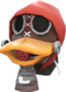 Painted Mr. Quackers 654740.png