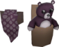 Painted Prize Plushy 51384A.png