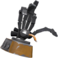 Painted Respectless Robo-Glove B88035.png