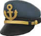 Painted Starboard Crusader 384248 Professional.png