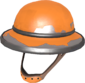 Painted Trencher's Topper C36C2D Style 2.png