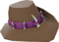 Painted Trophy Belt 7D4071.png