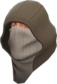 Painted Warhood A89A8C.png