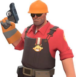 TF2Maps 72hr TF2Jam Summer Participant.png