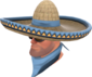 BLU Wide-Brimmed Bandito.png