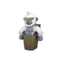 Backpack Pocket Yeti.png