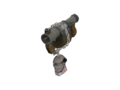Item icon Carbonado Botkiller Stickybomb Launcher Mk.I.png