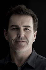 Nolan North.png