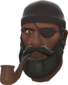 Painted Bearded Bombardier 2D2D24.png