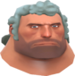 Painted Brock's Locks 839FA3.png