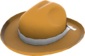 Painted Buckaroos Hat B88035.png