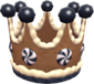 Painted Candy Crown 18233D.png