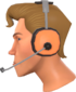 Painted Greased Lightning A57545 Headset.png