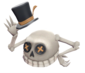 Painted Mister Bones A57545.png