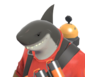 Painted Pyro Shark UNPAINTED.png