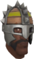 Painted Spiky Viking 808000 Ye Olde Style.png