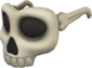 Painted Spooktacles UNPAINTED.png