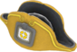 Painted World Traveler's Hat E7B53B.png