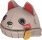 RED Lucky Cat Hat.png