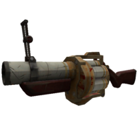 Backpack Coffin Nail Grenade Launcher Well-Worn.png