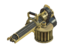 Item icon Brass Beast.png