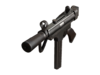 Item icon Cleaner's Carbine.png
