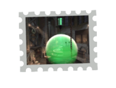 Item icon Map Stamp - Monster Bash.png