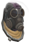 Painted A Head Full of Hot Air 51384A.png