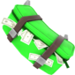 Painted Dillinger's Duffel 32CD32.png