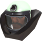 Painted Frag Proof Fragger BCDDB3.png