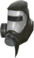 Painted HazMat Headcase 2D2D24 Reinforced.png